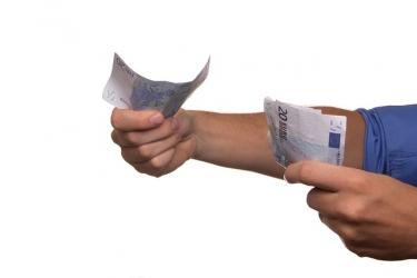 Zdjęcie główne #45 - Dlaczego warto skorzystać z dopłaty do odszkodowania z tytułu OC? 5 kluczowych argumentów