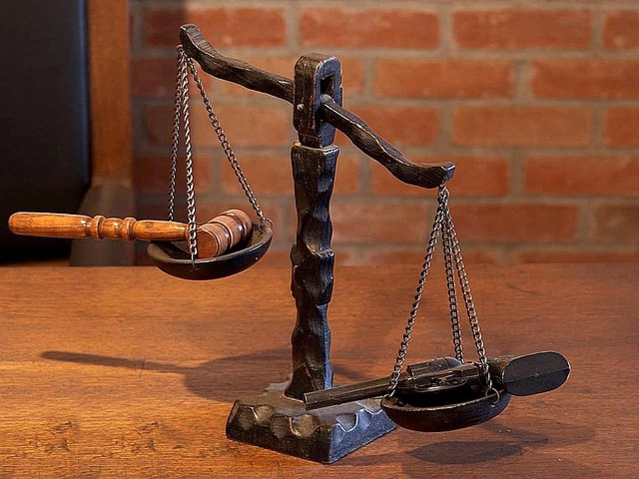 Zdjęcie główne #53 - Do sądu z ubezpieczycielem? Dobrze się zastanów – szanse na wygraną wcale nie są bardzo wysokie