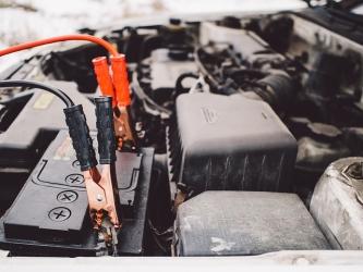 Zdjęcie główne #54 - Uśrednianie stawek robocizny dla naprawy samochodu – jeden z największych grzeszków ubezpieczycieli